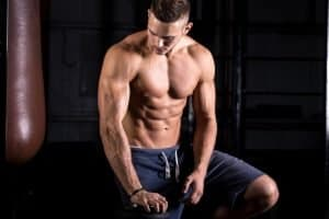 perder grasa y ganar masa muscular
