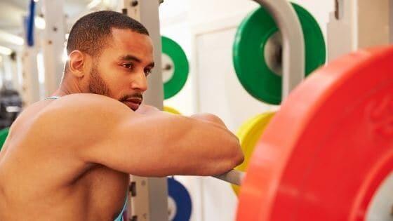 ¿Cómo quemar grasa y ganar músculo al mismo tiempo?