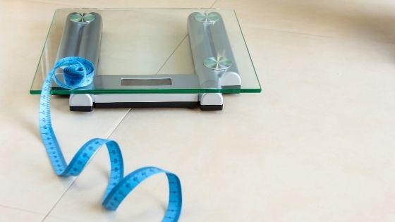 ¿Qué funciona realmente para perder peso?