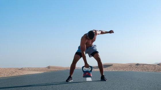 El ejercicio contribuye a la salud de nuestro cerebro