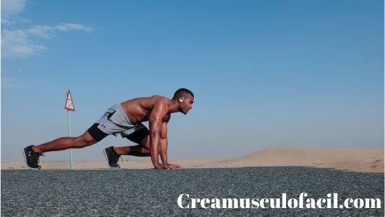 El ejercicio también contribuye a la salud del corazón