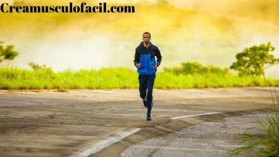 El papel del ejercicio en ra reducción del riesgo cardíaco