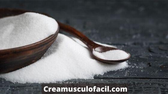 La sal es sospechosa en lo que se refiere a nuestra presión sanguínea