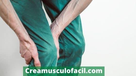 Definición de artritis