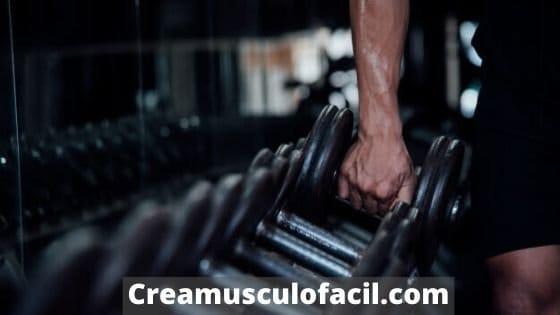 ¿Qué ejercicios hago para la artritis?