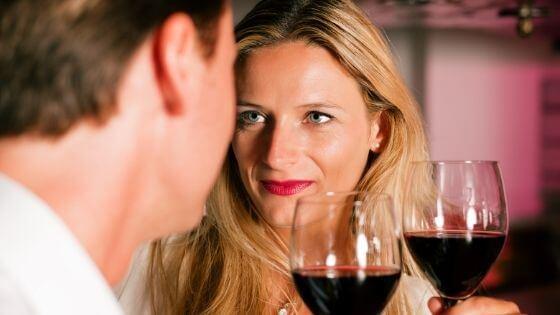 ¿Cómo ser más atractivo para las mujeres?