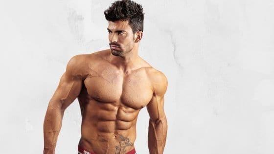 ¿Cómo conseguir unos abdominales definidos rápido?