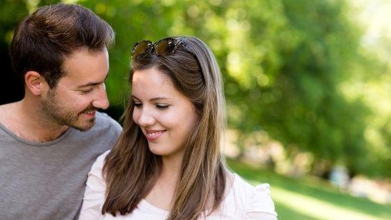 ¿Cómo puedo conquistar a una mujer difícil?