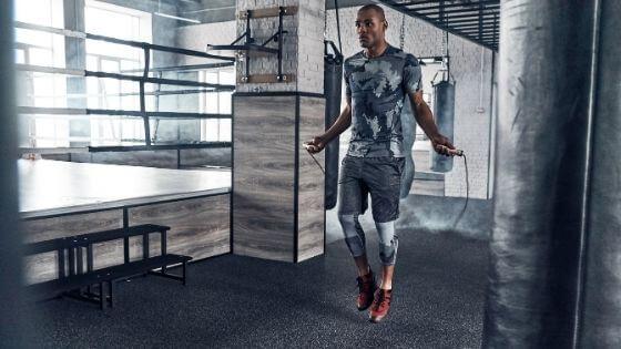 ejercicios que más calorías queman